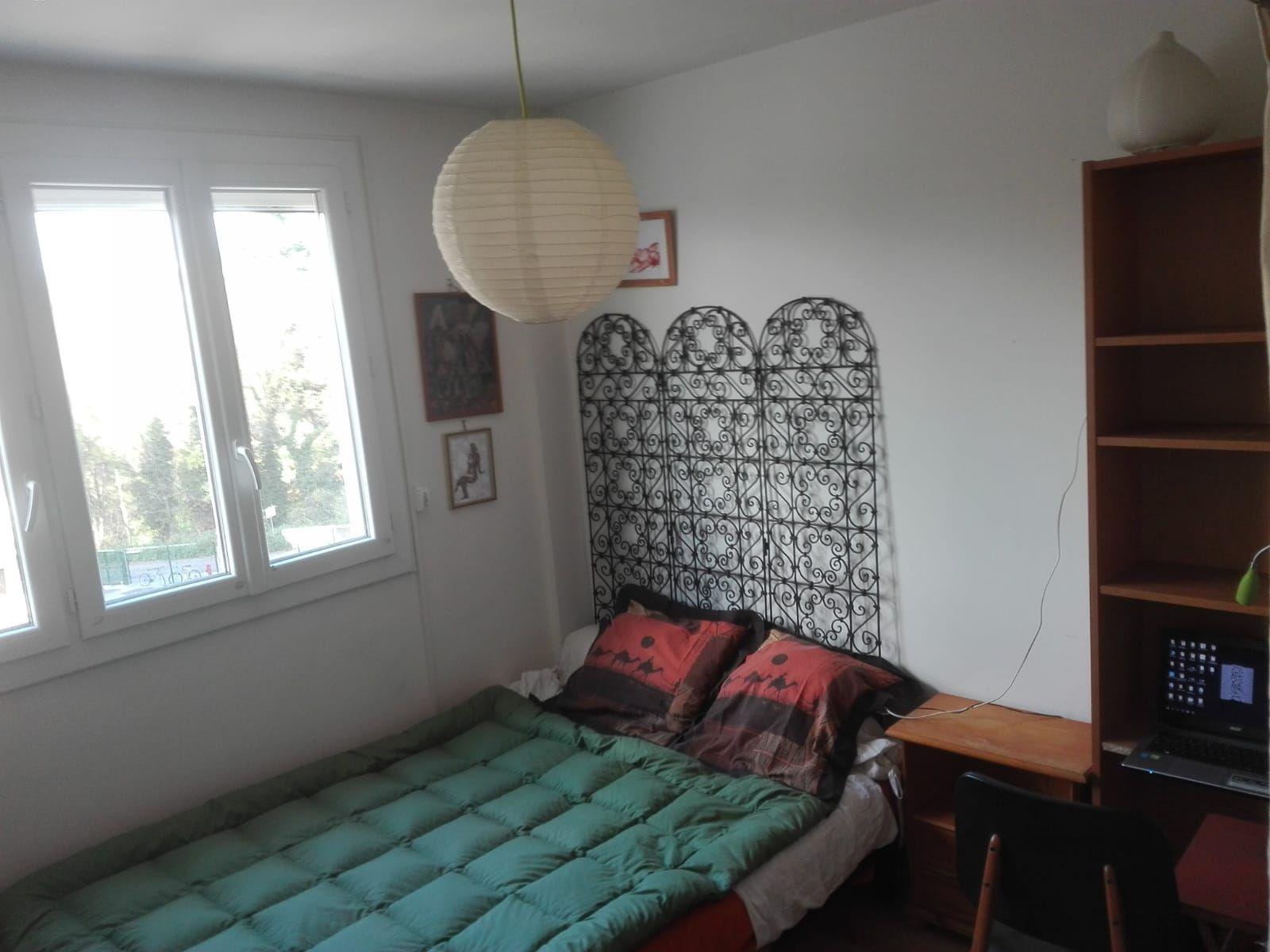 Chambre-à-louer-Montpellier-Renata3034