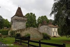 Chambre-à-louer-Eynesse-Ofoussard