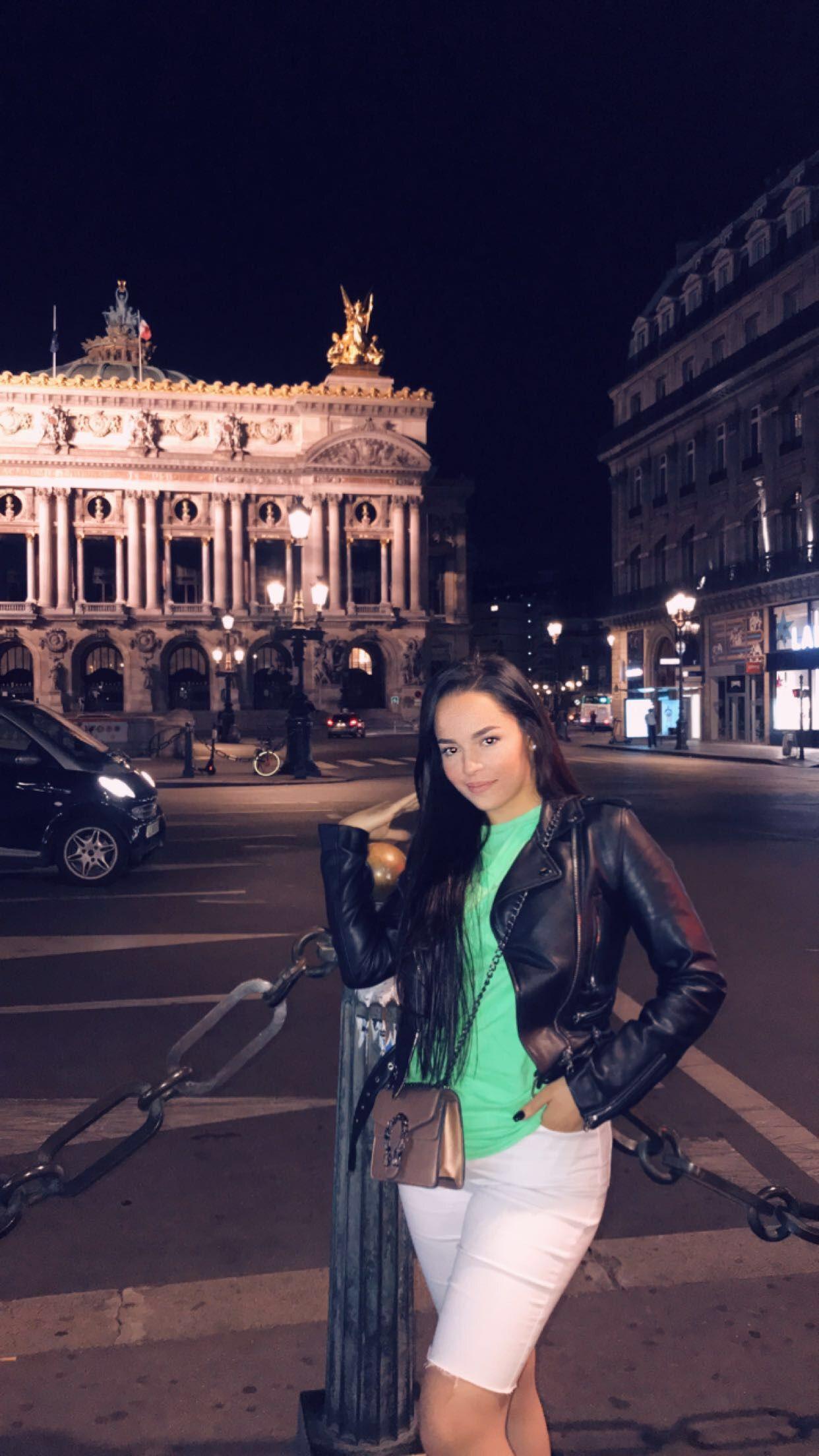 Location-chambre-Paris-MiraaD