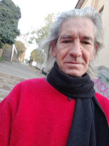 Location-chambre-Lyon 5ème arrondissement-Restart