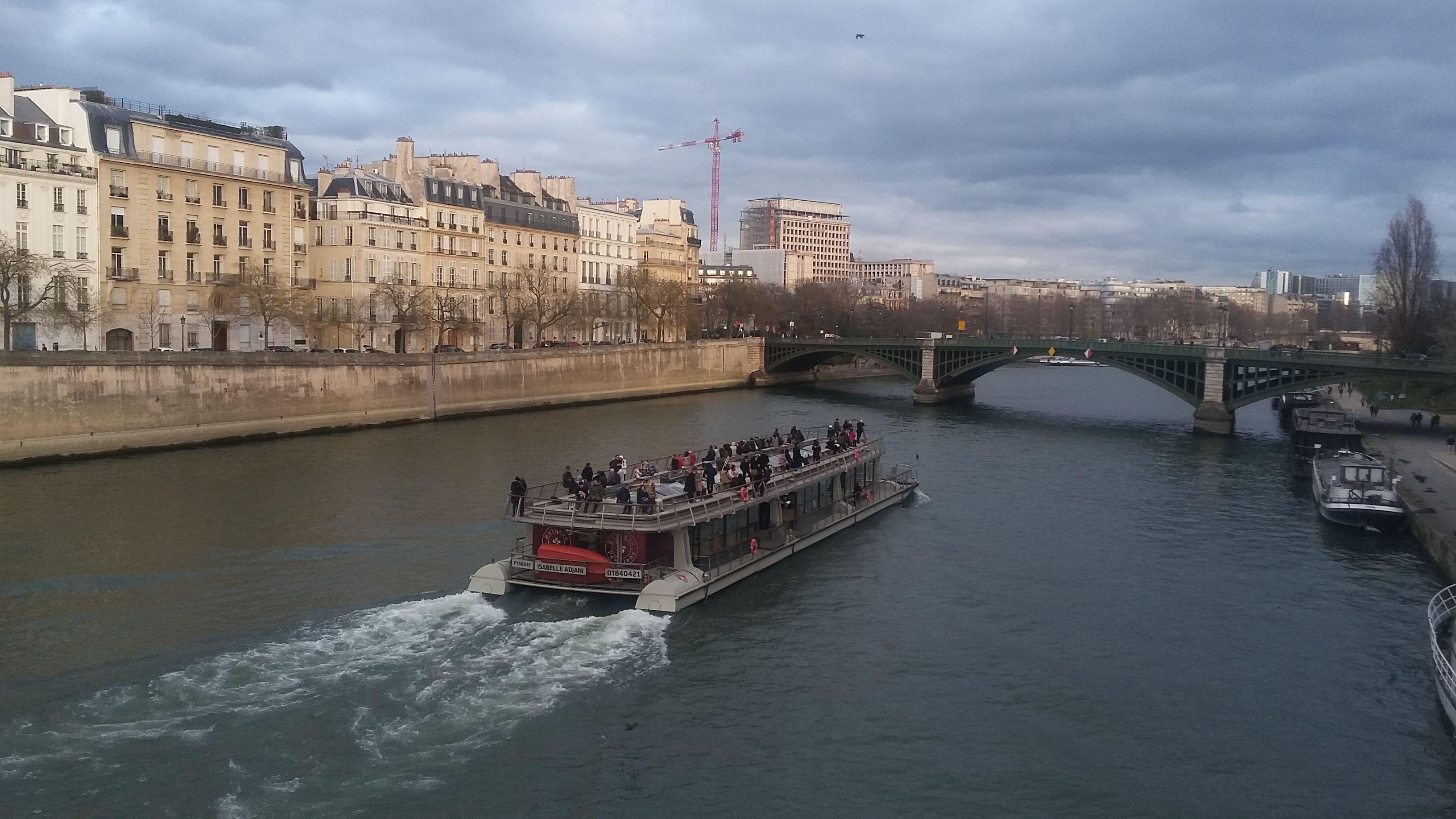 Location-chambre-Paris-Federica87