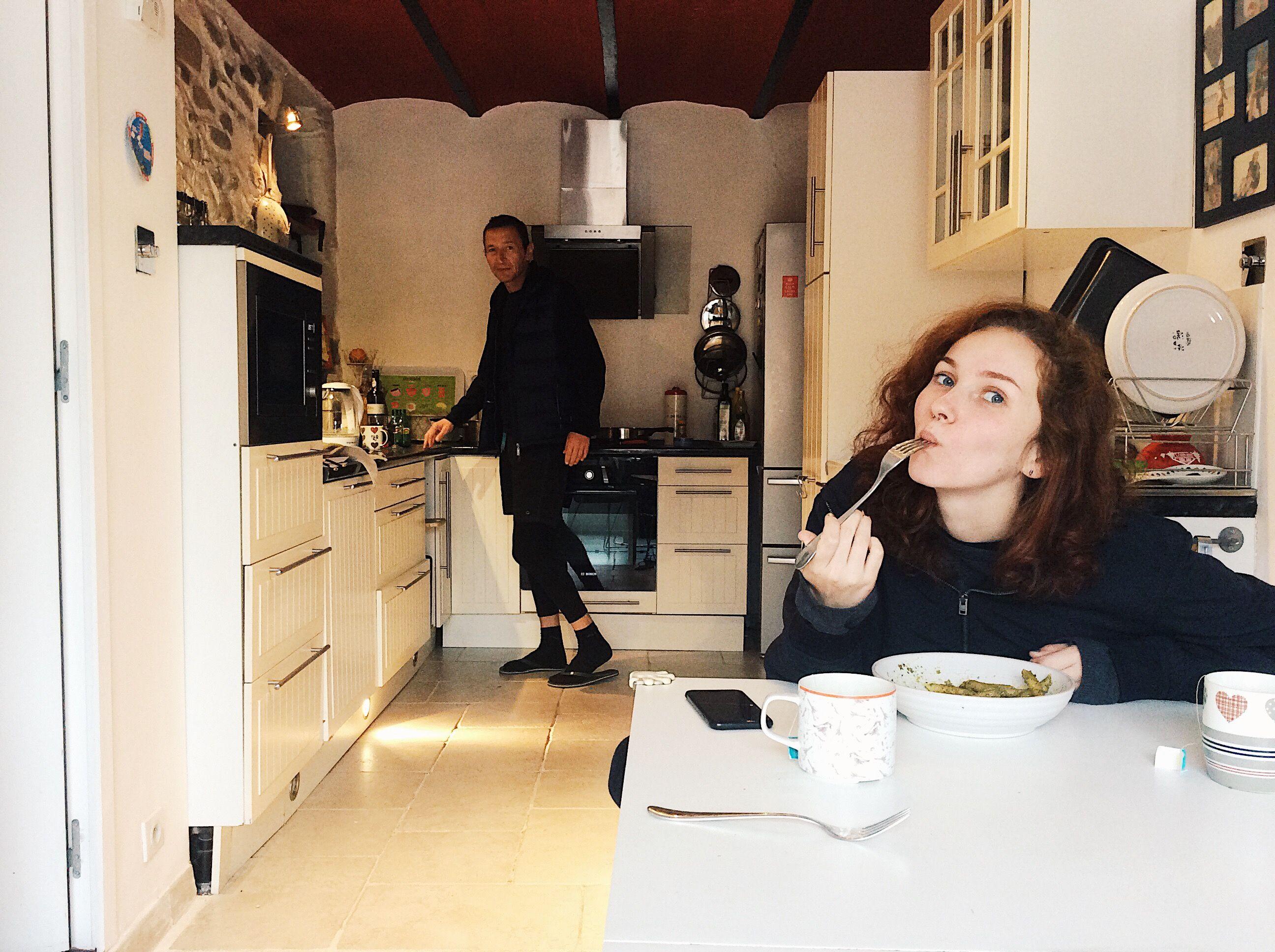 Location-chambre-Nice-Alisa
