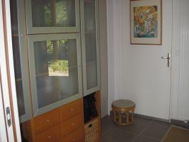 Chambre-à-louer-Artigues-près-Bordeaux-Bellina