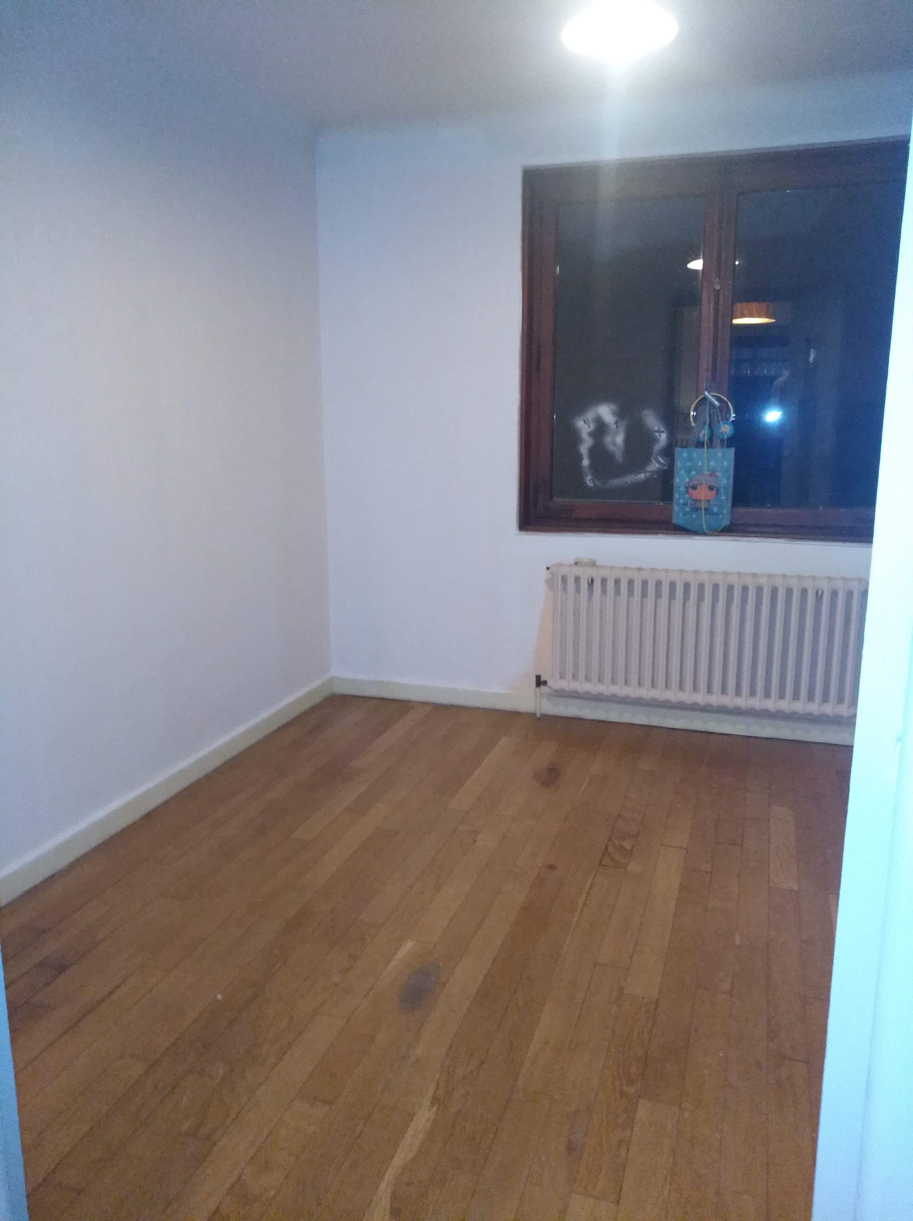 Chambre-à-louer-Groisy-Marjo74