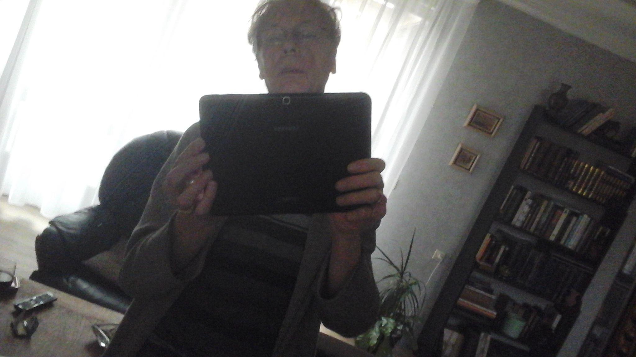vieille mamie lesbiennes porno