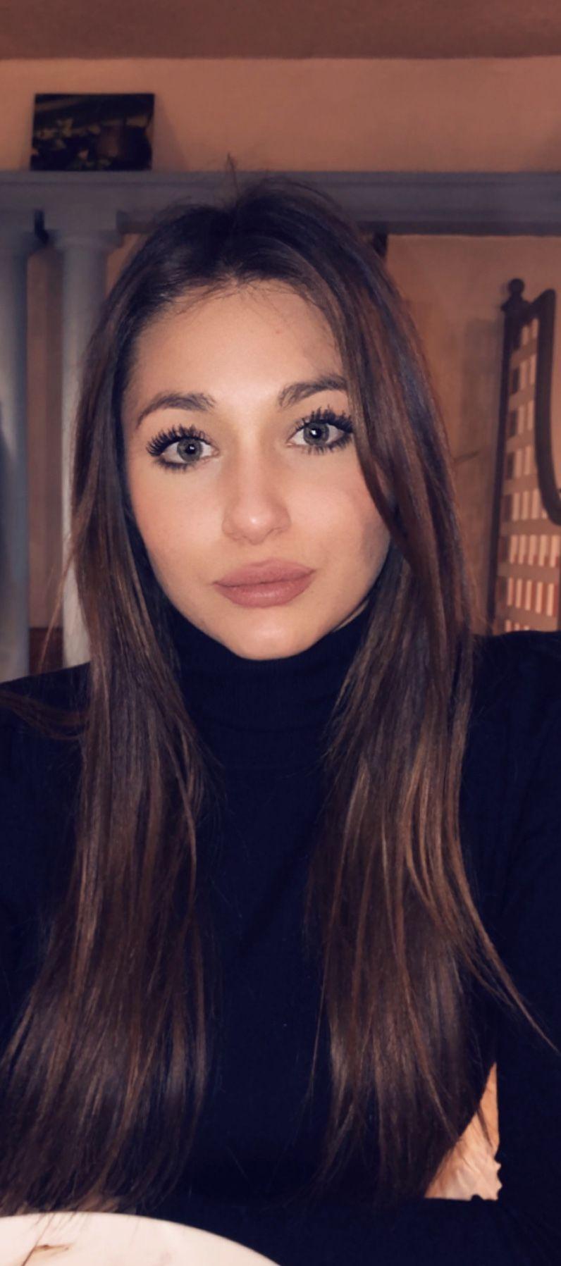 cormeilles-en-parisis vieille femme seule recherche de la femme âgés de 20 pour le sexe