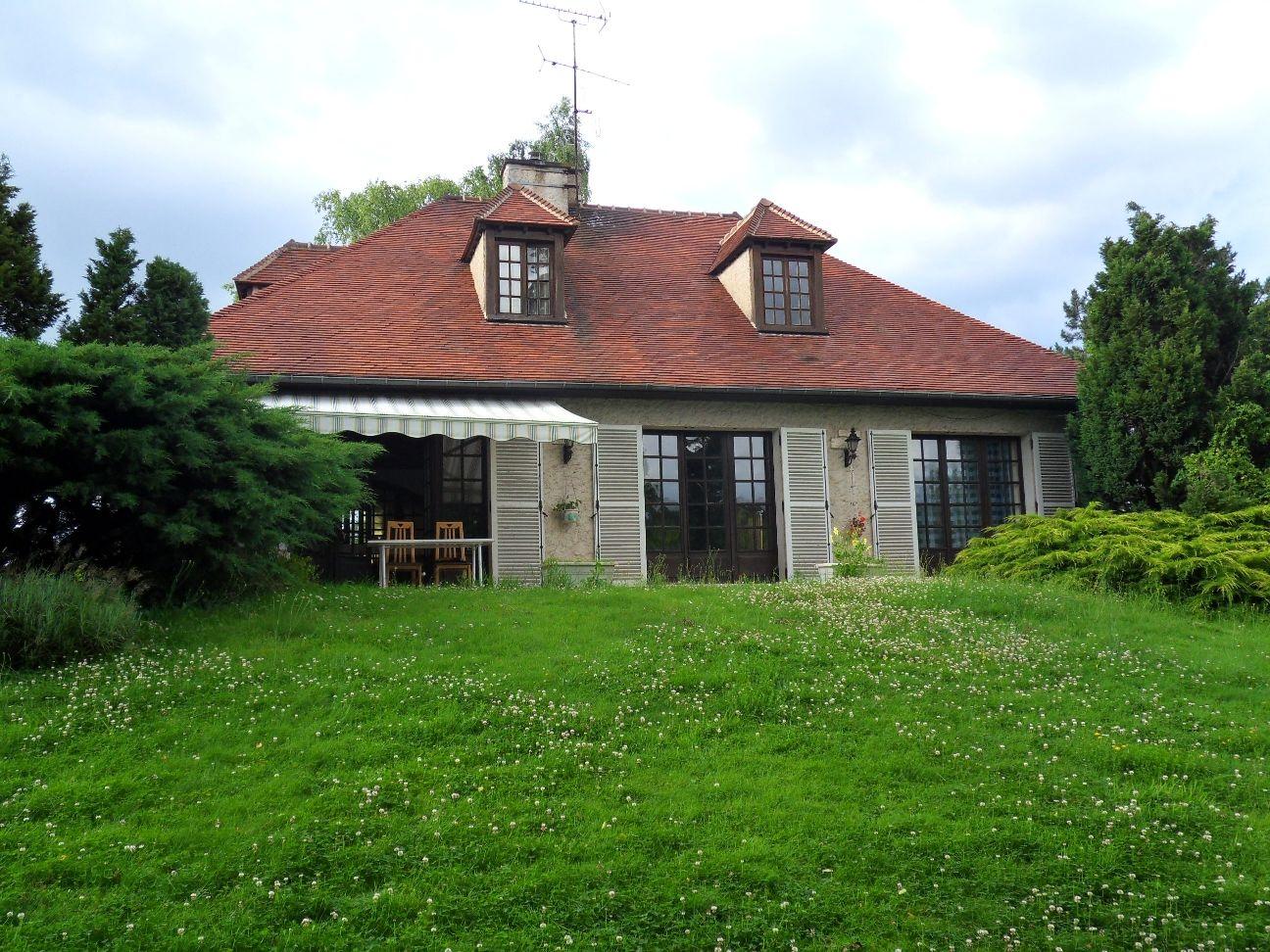 Chambre-à-louer-Saint-Hilarion-Nath54