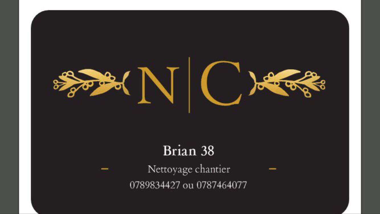 Location-chambre-Grenoble-Brian38