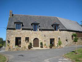 Chambre-à-louer-Saint-Hilaire-des-Landes-rosinette