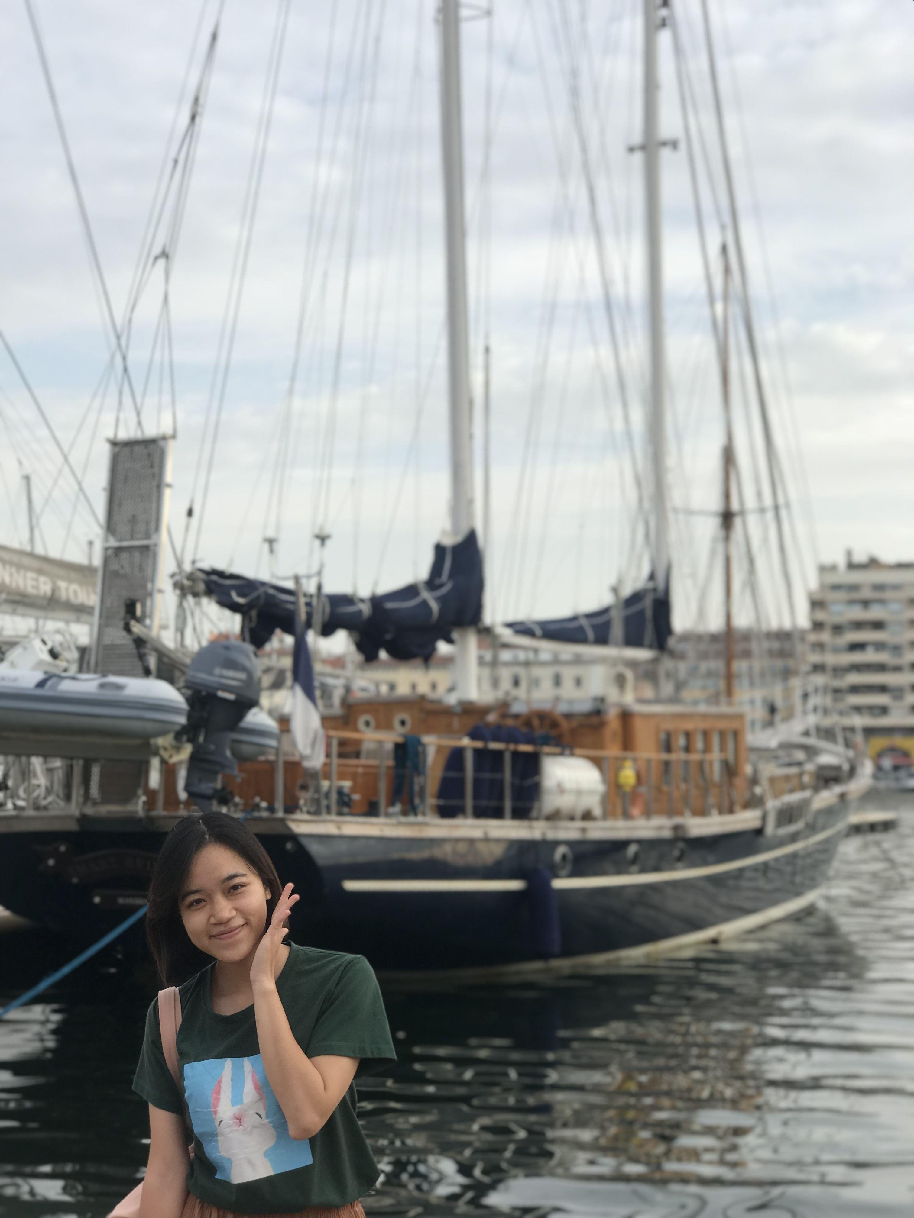 Location-chambre-Marseille-Linhngo