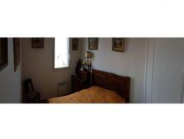 Chambre-à-louer-Toulouse-FONS