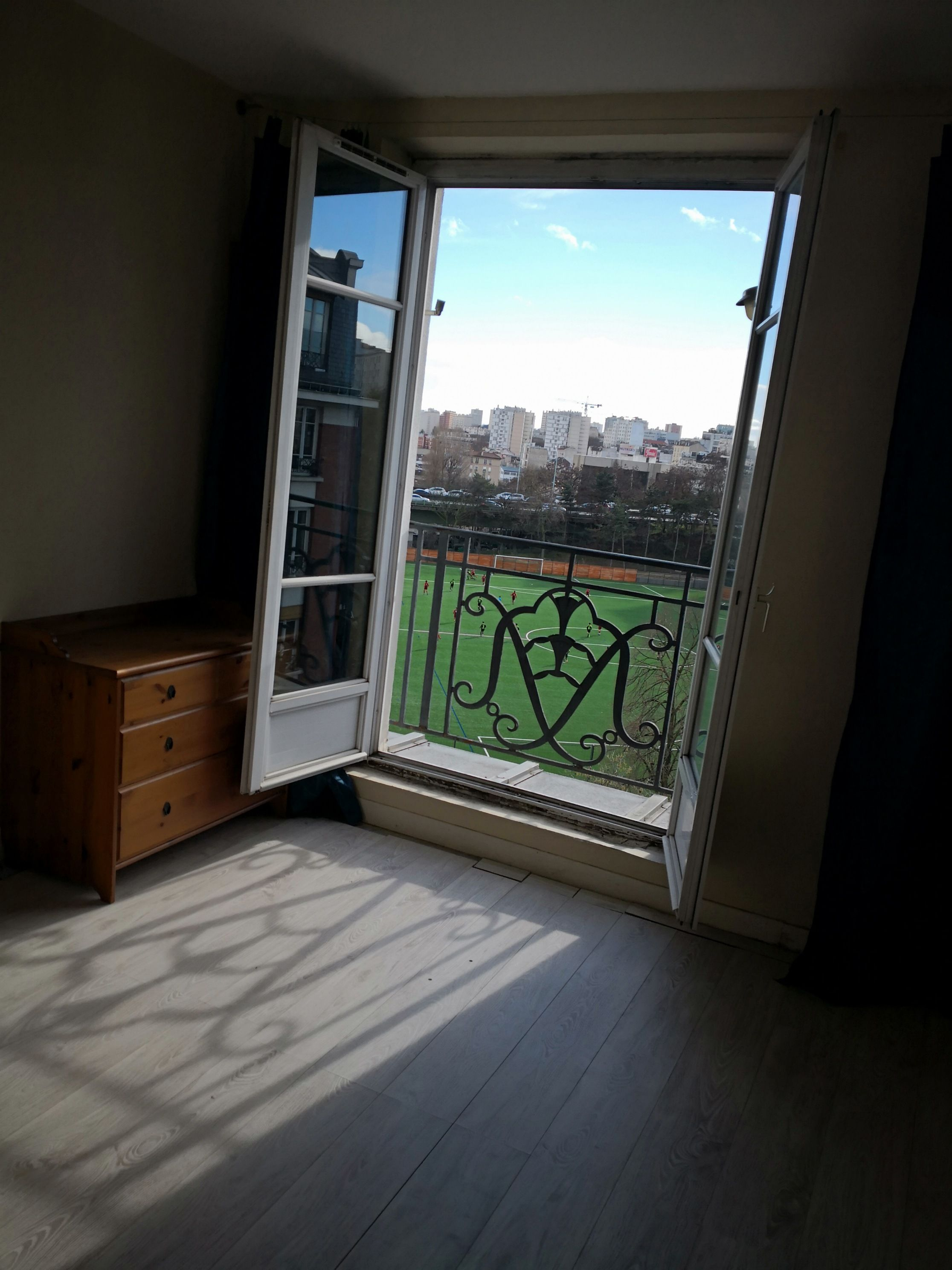 Chambre-à-louer-Paris-colocparis13