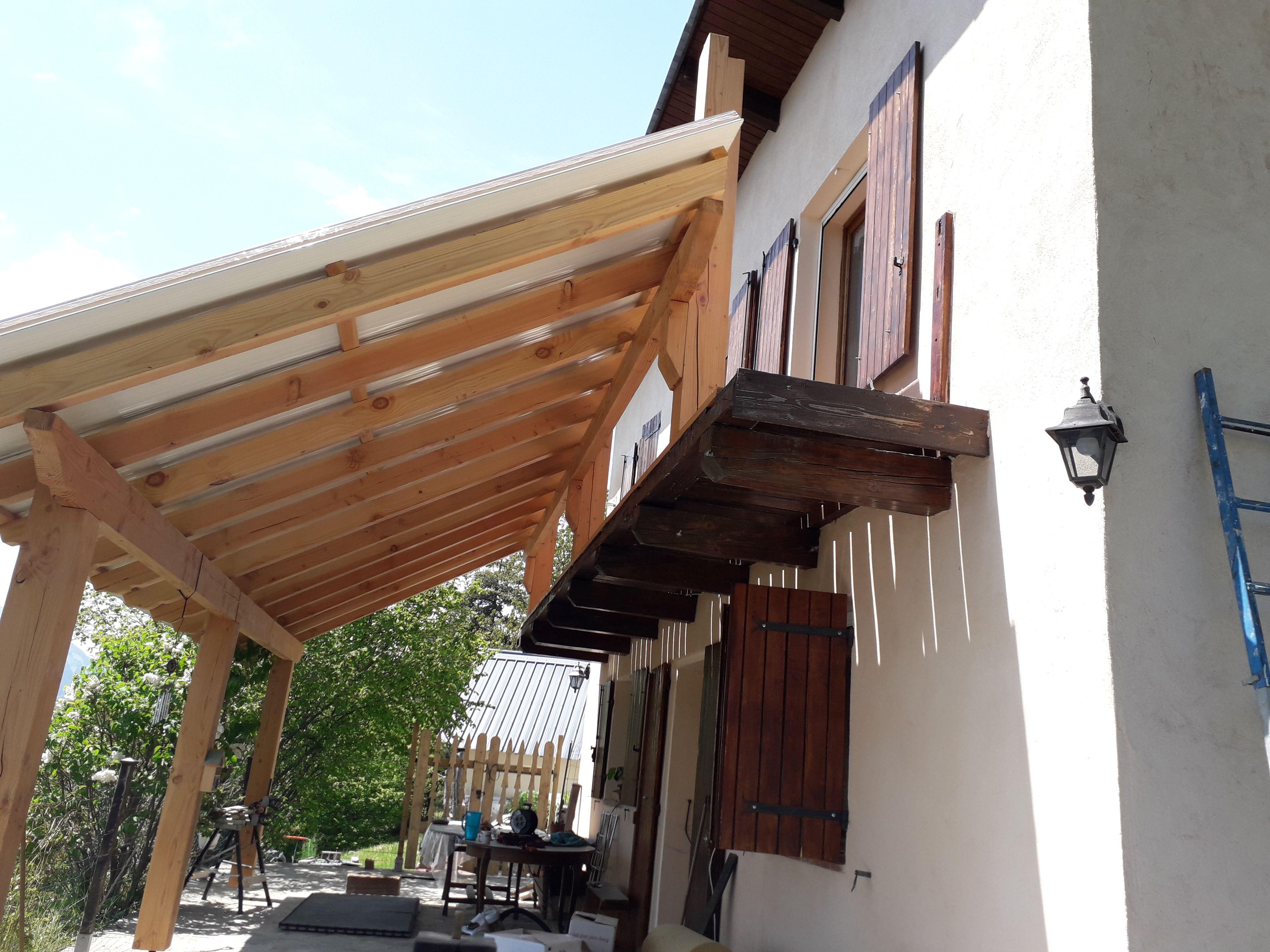 Chambre-à-louer-Belvédère-Enkariss