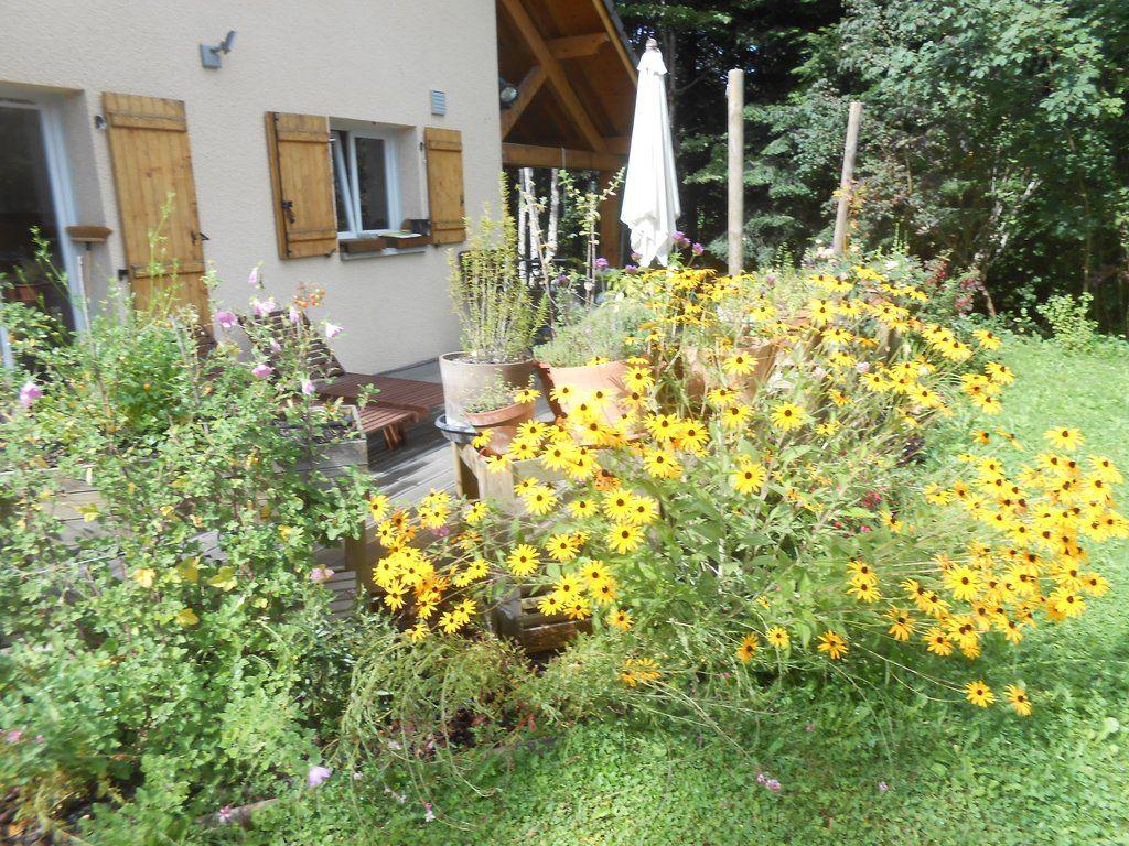 Chambre-à-louer-Saint-Alban-de-Montbel-savoyard