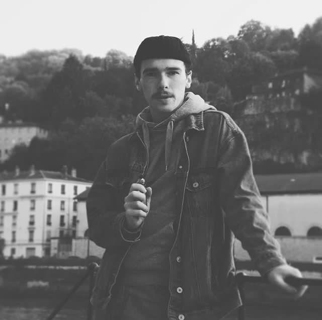 Location-chambre-Lyon-JeremyP