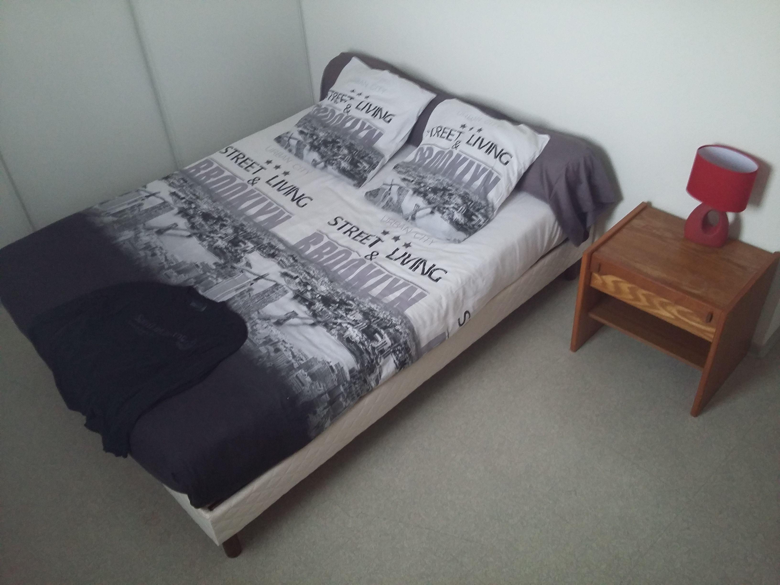 Colocation Jacou & Location Chambre à louer Jacou  | Loue chambre meublée Jacou  | Logement Jacou