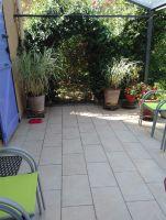 Chambre-à-louer-Toulouse-dr31