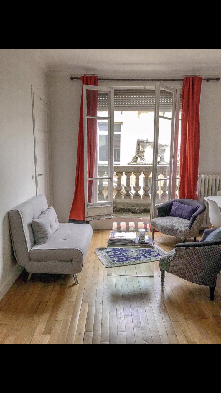 Colocation Paris 9ème arrondissement & Location Chambre à louer Paris 9ème arrondissement  | Loue chambre meublée Paris 9ème arrondissement  | Logement Paris 9ème arrondissement