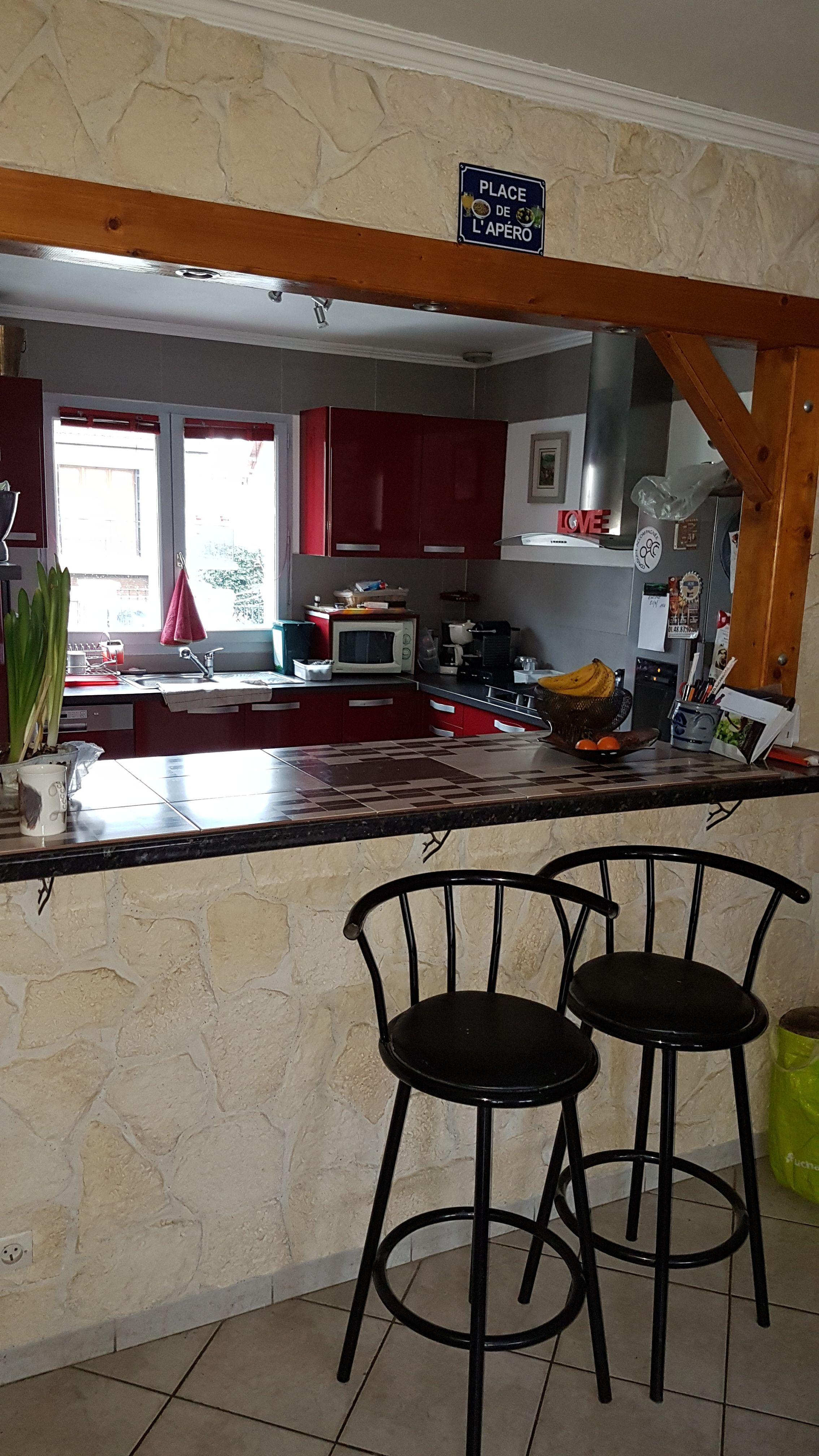 Chambre-à-louer-Champigny-sur-Marne-lisabelle3