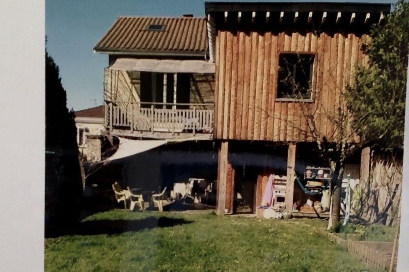 Chambre-à-louer-Limoges-malou07