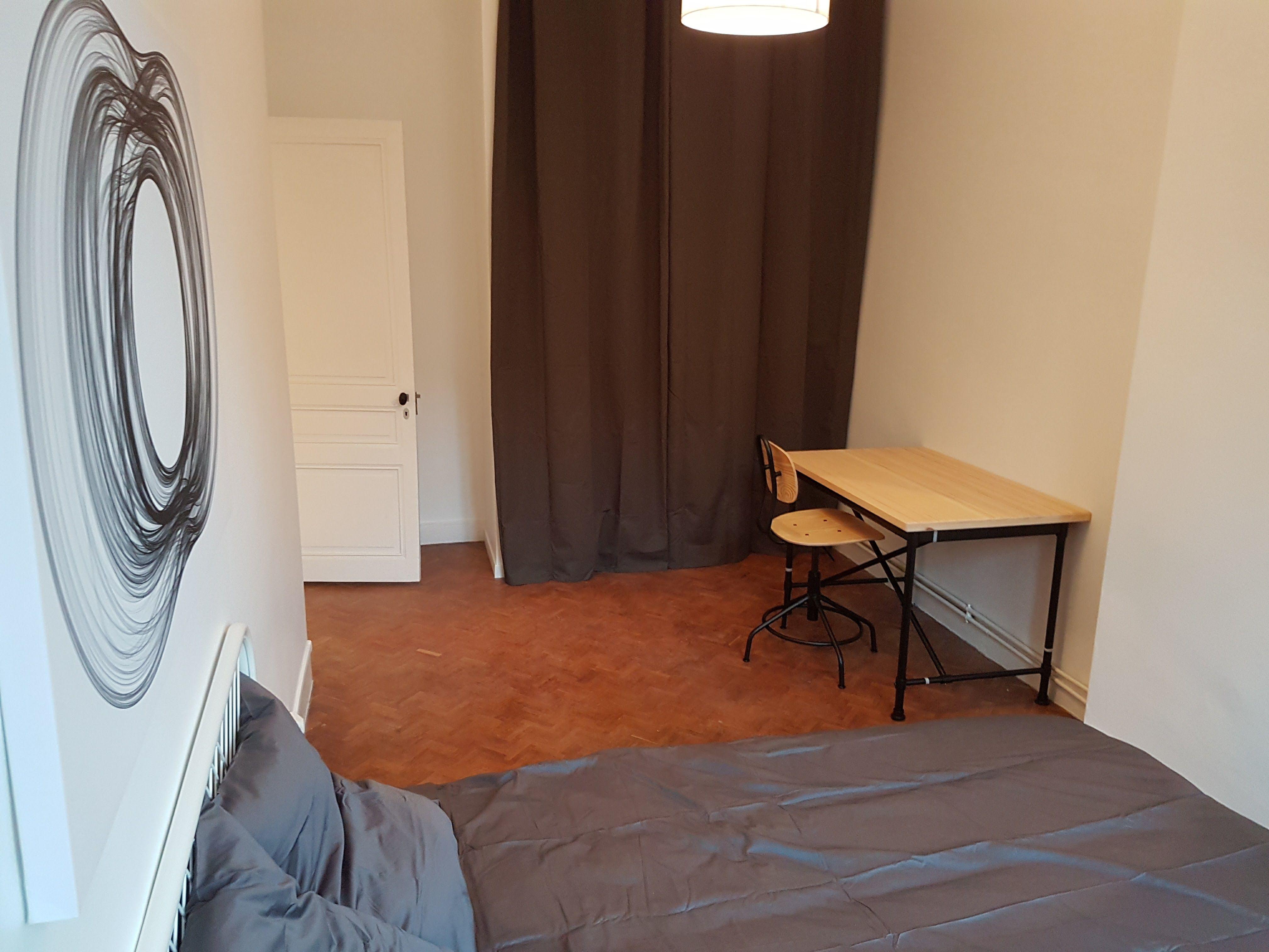 Chambre-à-louer-Saint-Etienne-sanfay