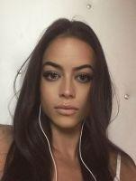 Femme cherche colocataire paris [PUNIQRANDLINE-(au-dating-names.txt) 43