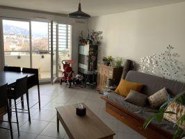 Chambre-à-louer-Marseille 4ème arrondissement-FrançoiseMarcelleMarie