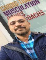 Location-chambre-Paris-OliB