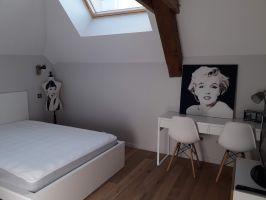 Chambre-à-louer-La Buisse-Fine38