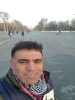 Location-chambre-Paris 15ème arrondissement-almayahi