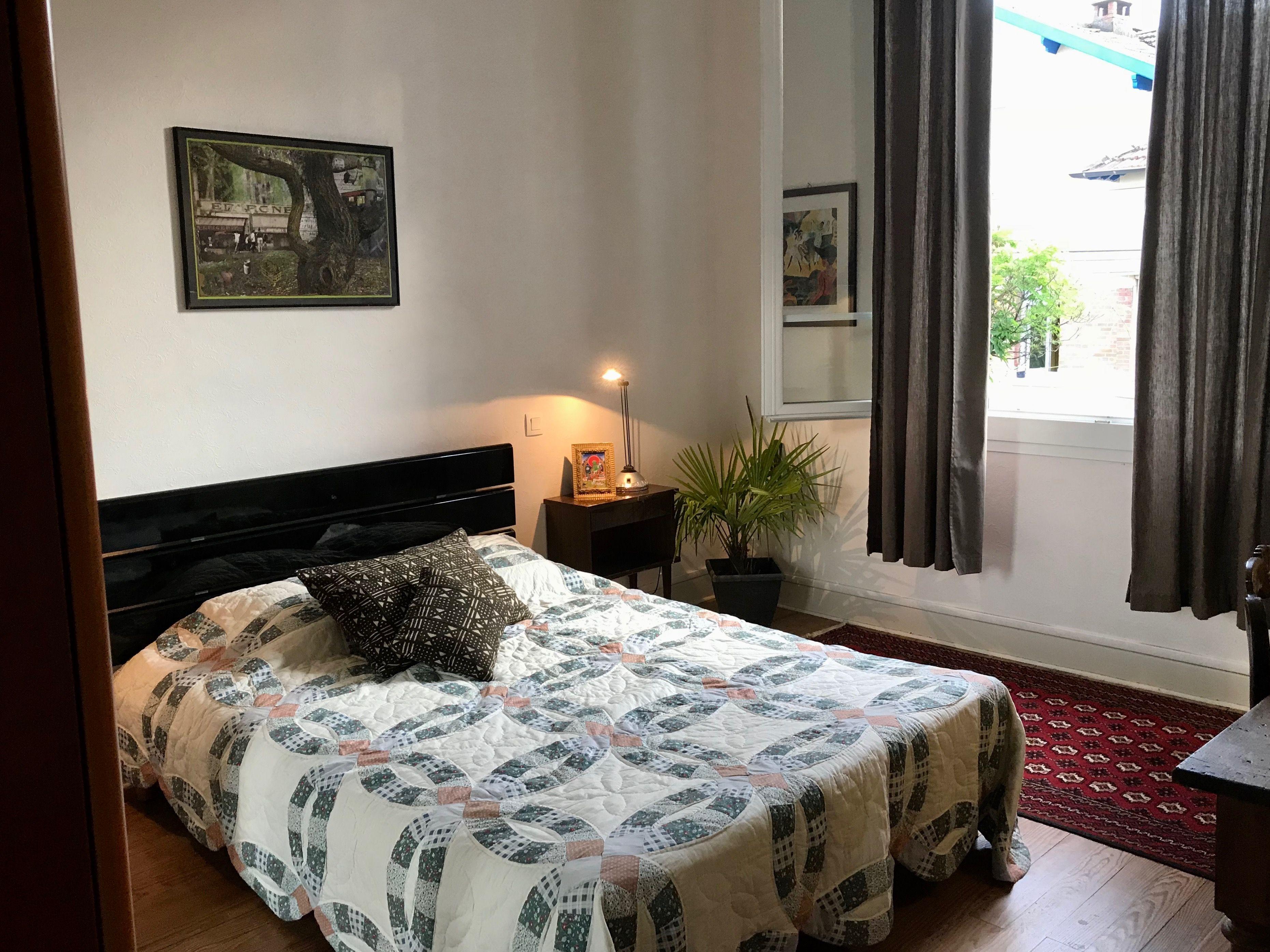 Chambre-à-louer-Toulouse-natgrondin