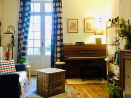 Chambre-à-louer-Rennes-Kevinrennes
