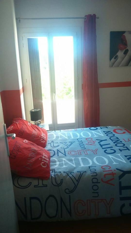 Chambre-à-louer-Aix-en-Provence-NathT