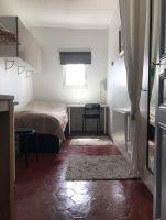 Chambre-à-louer-Saint-Mandé-Emma7575