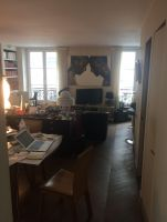 Chambre-à-louer-Paris 4ème arrondissement-casquedor