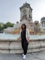 Location-chambre-Paris 10ème arrondissement-Aina22