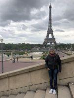 Location-chambre-Paris 11ème arrondissement-Bresilienne63