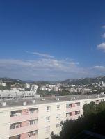 Chambre-à-louer-Marseille 7ème arrondissement-Leastre13