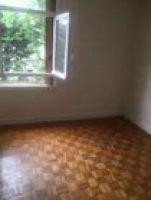 Chambre-à-louer-Les Pavillons-sous-Bois-Yanis93320