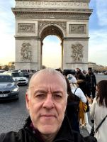 Location-chambre-Paris-BrunoB