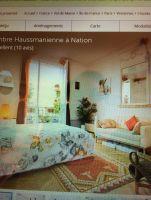 Chambre-à-louer-Vincennes-MIRIANA