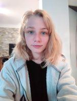 Femme russe ou ukraine celibataire sur le bassin d arcachon [PUNIQRANDLINE-(au-dating-names.txt) 48