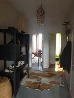 Chambre-à-louer-Bordeaux-Fafa33