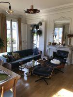Chambre-à-louer-Paris 2ème arrondissement-WLKR