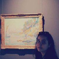 Location-chambre-Nanterre-yasmine98