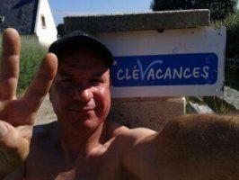 Chambre-à-louer-Quimper-kraon29