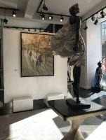 Location-chambre-Paris 11ème arrondissement-Maha mb