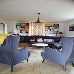 Chambre-à-louer-Bagard-Philip30