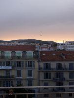 Chambre-à-louer-Nice-Azyat06