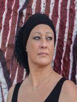 veuves rencontres site UK